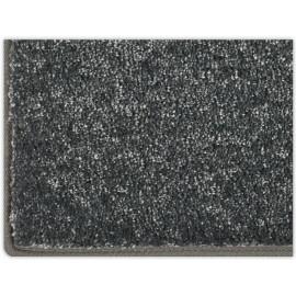 tapis-sur-mesure-ardoise