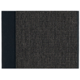 tapis sur mesure ext rieur c t paillasson. Black Bedroom Furniture Sets. Home Design Ideas