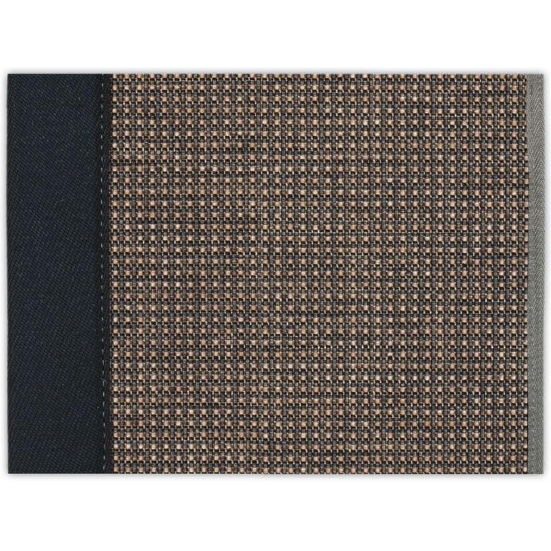 tapis sur mesure chocolat tm. Black Bedroom Furniture Sets. Home Design Ideas