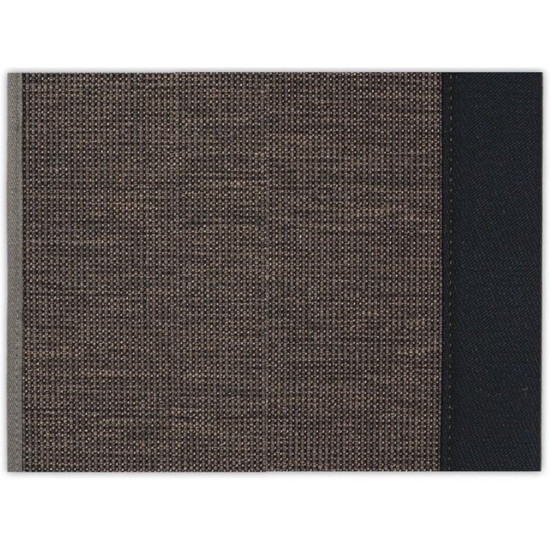tapis sur mesure osaka tw chocolat. Black Bedroom Furniture Sets. Home Design Ideas