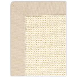 tapis-sur-mesure-ivoire