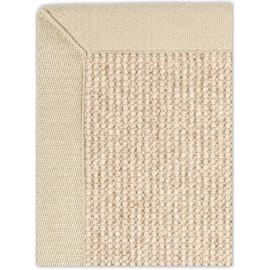 tapis-sur-mesure-laine
