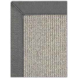 Tapis-sur-mesure-gris-souris