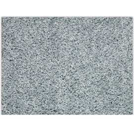 Tapis-sur-mesure-gris