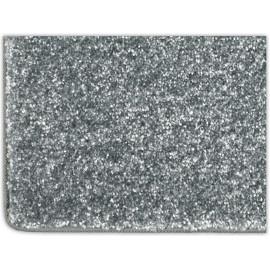 tapis-gris