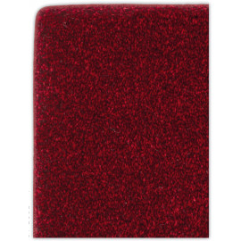 tapis-sur-mesure-rouge
