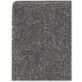 tapis-sur-mesure