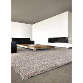 tapis-sur-mesure-moka