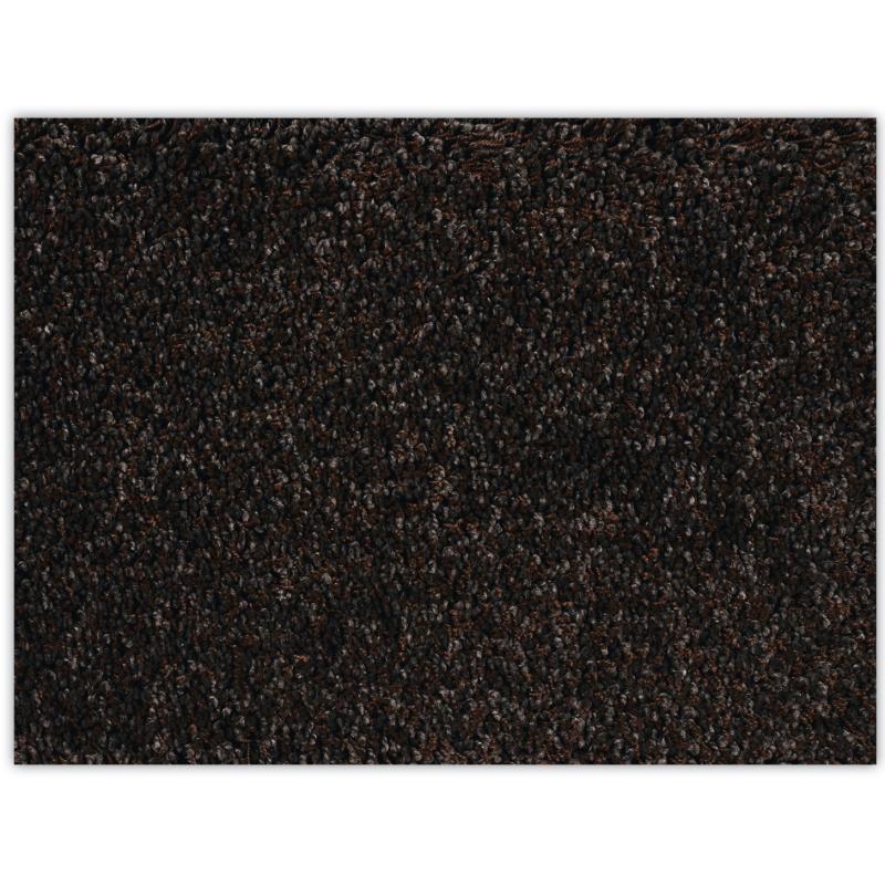 tapis-sur-mesure-cacao
