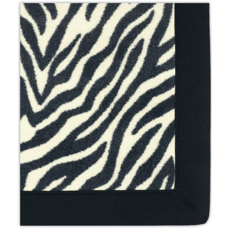 tapis-sur-mesure-zebra