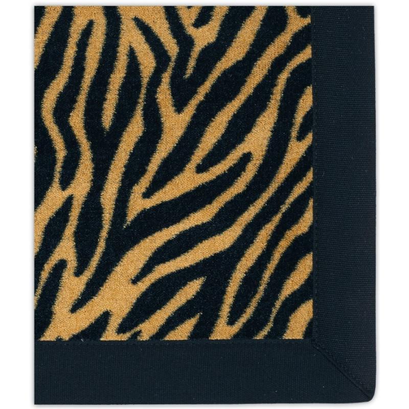 tapis-sur-mesure-tigre