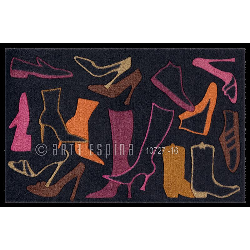 Paillasson Arte Espina design 017-71