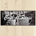 Tapis-de-cuisine-cafe-de-paris