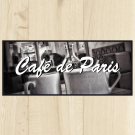 Tapis-de-cuisine-cafe-de-paris