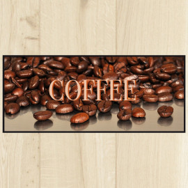 Tapis-de-cuisine-café
