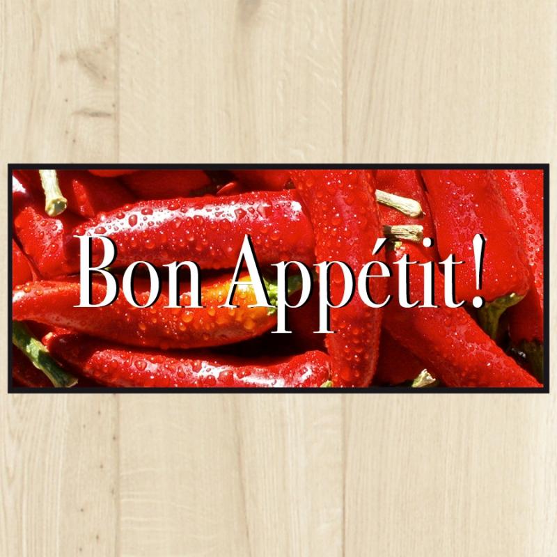 Tapis-de-cuisine-bonap