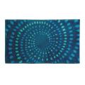 Tapis-de-bain-Seychelles-bleu