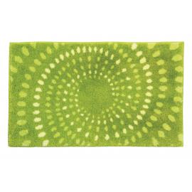 Tapis-de-bain-Seychelles-vert