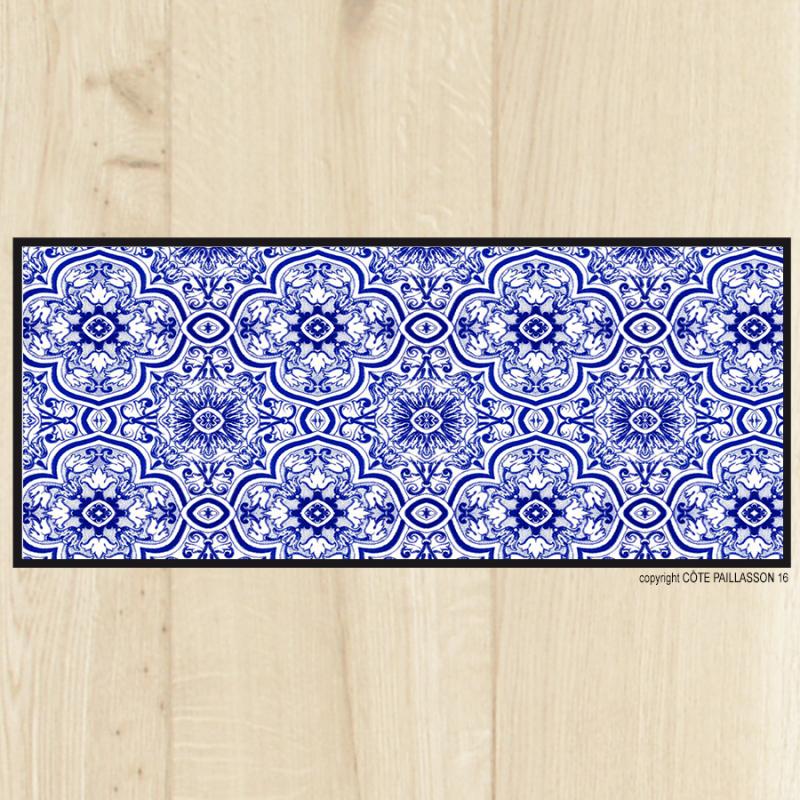 Tapis-de-cuisine-azulejos