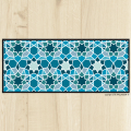 Tapis-carreaux-Aqua