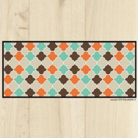 Tapis-carreaux-Mosaiques