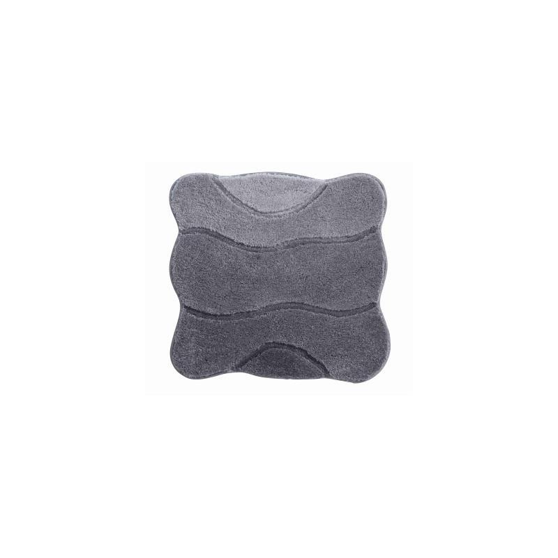 Tapis-de-bain-lolitte-grey