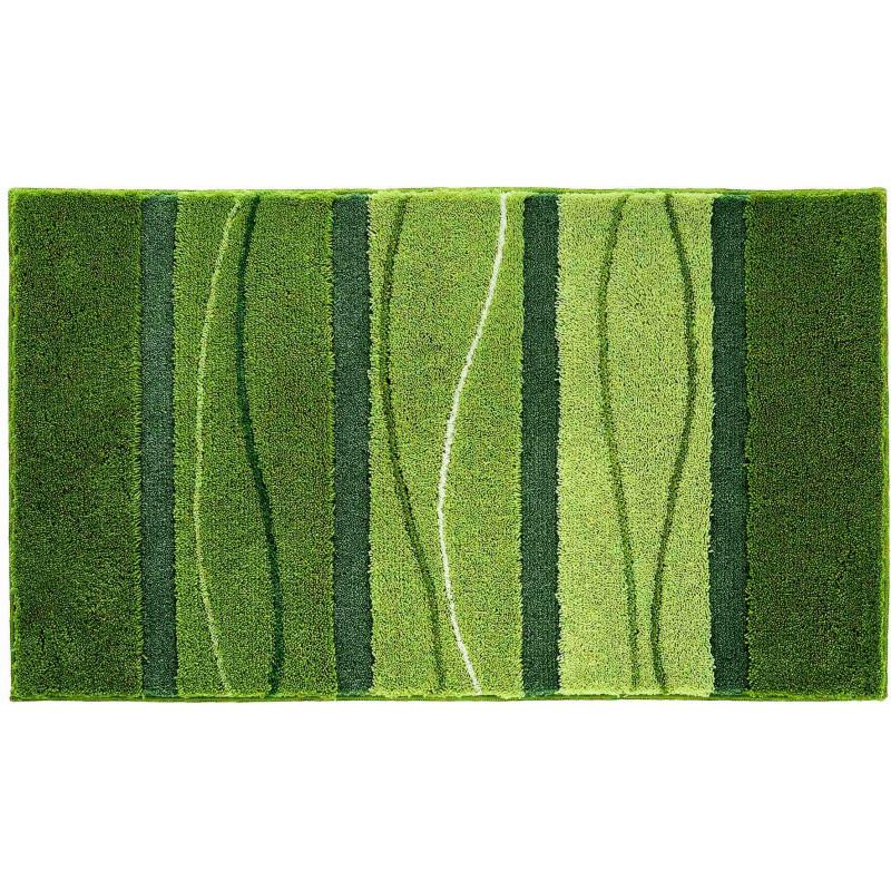 Tapis-de-bain-jaspe-vert