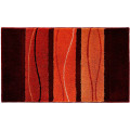 Tapis-de-bain-JASPE-orange