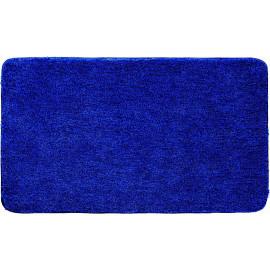 Tapis de bain Diamant Blue