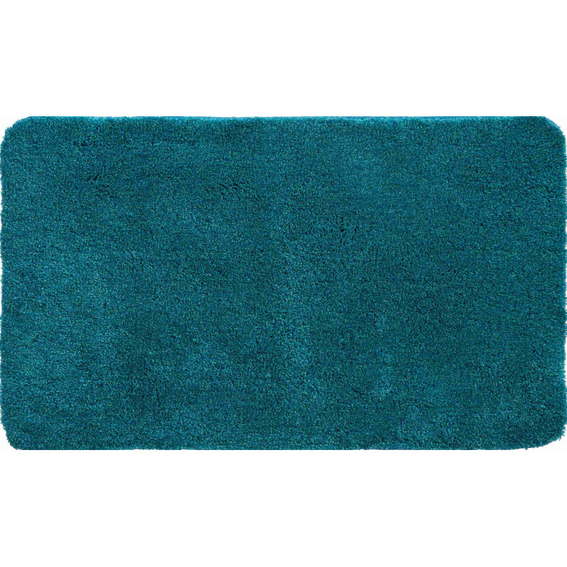 tapis de bain turquoise. Black Bedroom Furniture Sets. Home Design Ideas