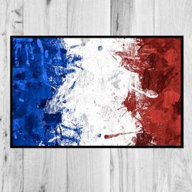 paillasson France