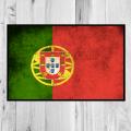 paillasson-drapeau-Portugal