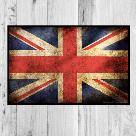 paillasson-drapeau-UK