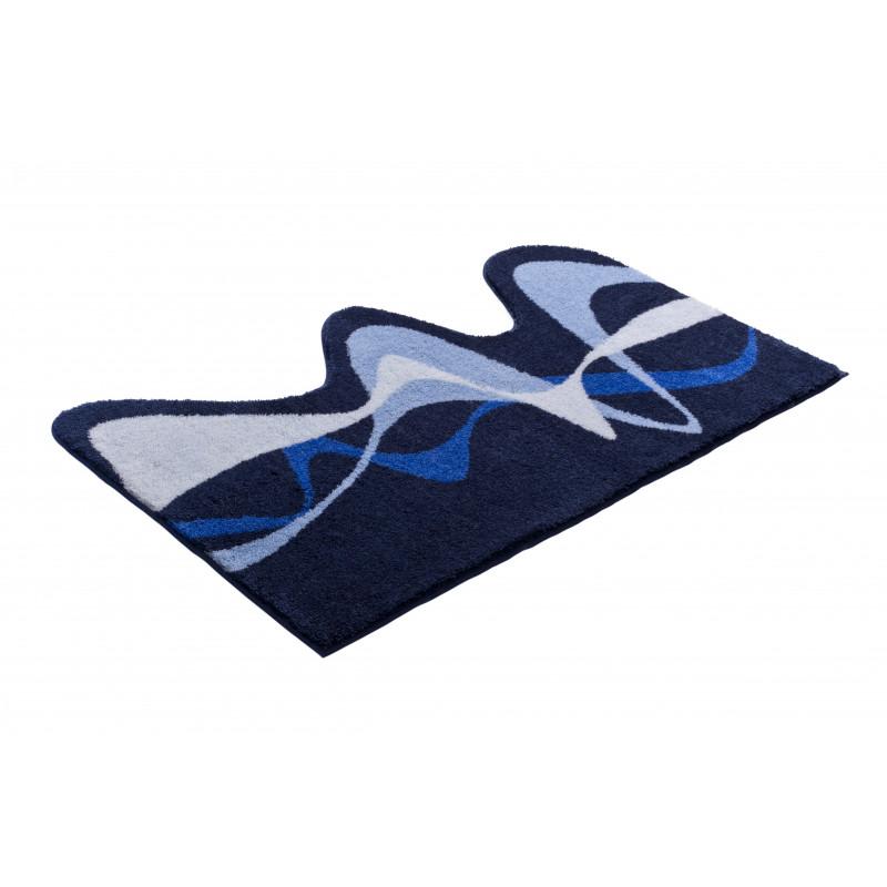 Tapis-de-bain-Rubis-bleu