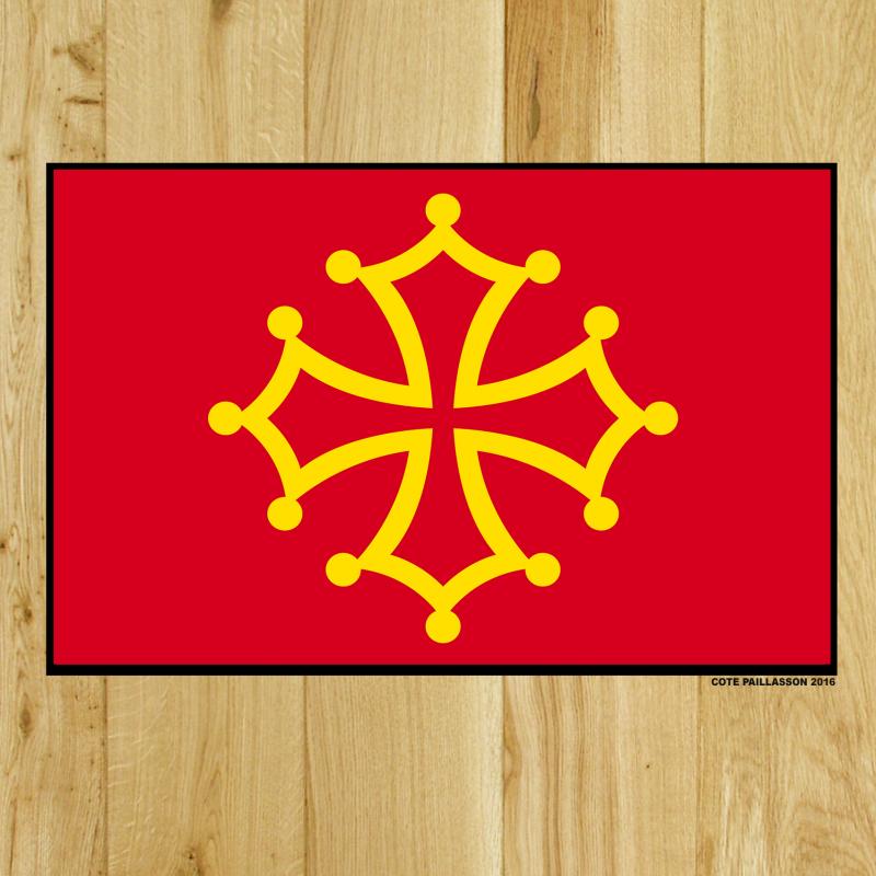 tapis-occitan