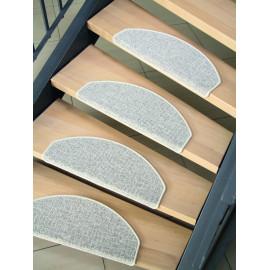 Tapis escalier  Anvers Beige