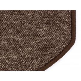 PETIT PAN LICHEN coupon 50x75cm
