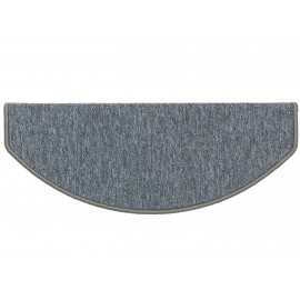 Tapis-escalier-Kate-anthracite