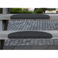 Tapis-escalier-Jennifer-anthracite