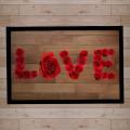 paillasson-décor-love