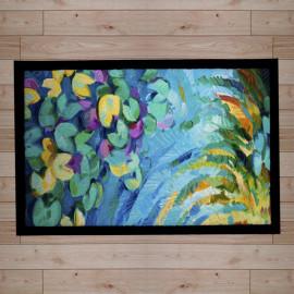 paillasson-jardin-colore