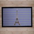 Paillasson icône Paris