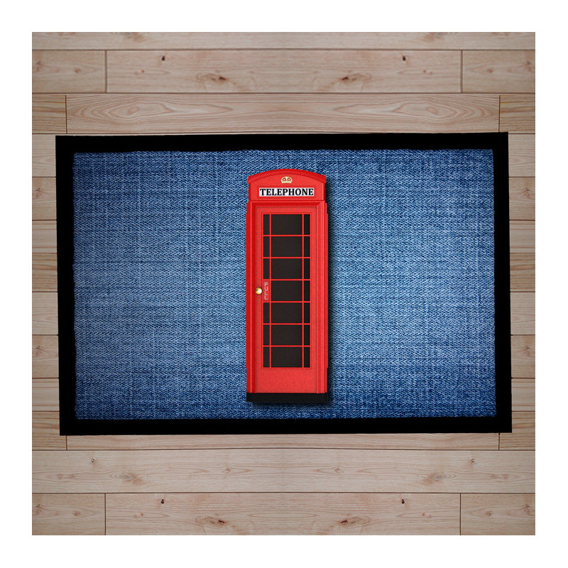 paillasson cabine téléphonique12