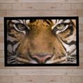 paillasson-décor-Tigre