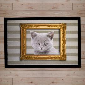 paillasson-Pets-chat39