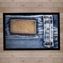 paillasson-Print-jean