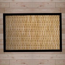 paillasson-Texture -45