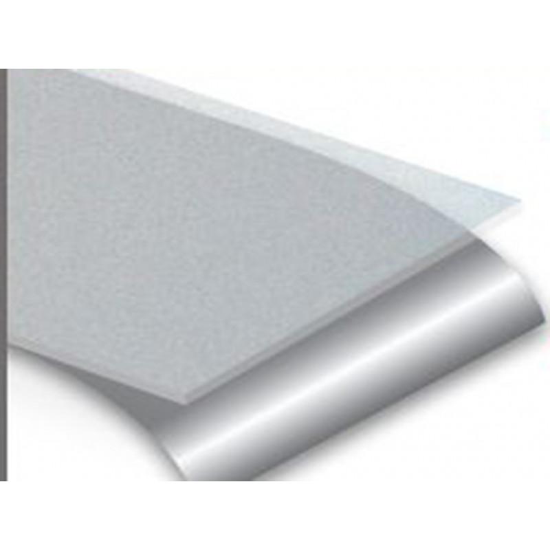 Rouleau antidérapant Transparent