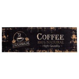 Tapis cuisine Coffee