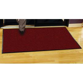 tapis d'entrée grande taille